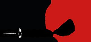 Fancy Sushi Logo